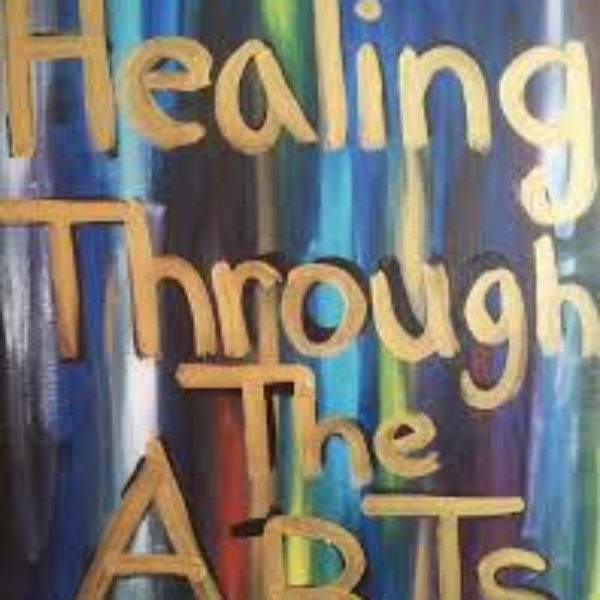 Conscious Service and Expressive Healing Arts